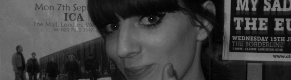 Theo Girl Inter Photo
