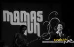 Mamas Gun 002