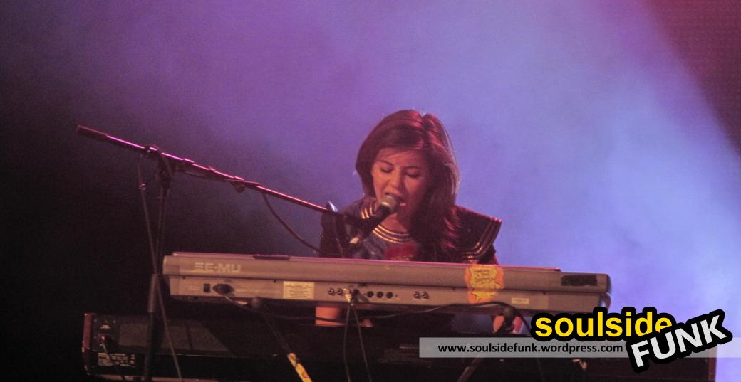 Marina and the diamonds itunes 05