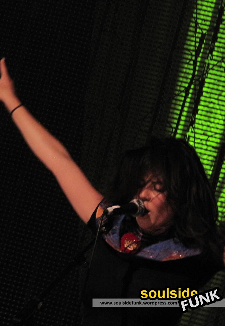 Marina and the diamonds itunes 07
