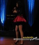 Sophie Ellis-Bexter iTunes 002
