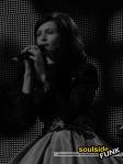 Sophie Ellis-Bexter iTunes 004