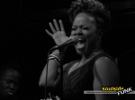 Chrisette Michele Jazz Cafe 02