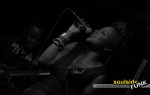 Chrisette Michele Jazz Cafe 05