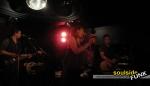 Natalie Imbruglia Luminaire 02