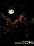 Natalie Imbruglia Luminaire 03