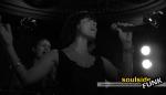 Natalie Imbruglia Luminaire 04
