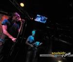 Bluey Robinson Gold Dust 02