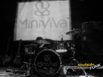 Mini Viva Gold Dust 01