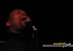 Eric Roberson Jazz Cafe 03