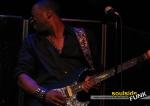 Eric Roberson Jazz Cafe 04