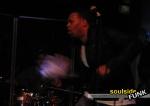 Eric Roberson Jazz Cafe 06