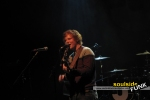 Ed Sheeran Shepherd's Bush Empire 06