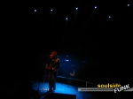 Ed Sheeran Shepherd's Bush Empire 08