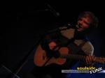 Ed Sheeran Shepherd's Bush Empire
