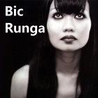 SoundsLike - Bic Runga