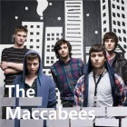 SoundsLike - The Maccabees