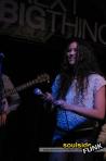 Eliza Doolittle Jazz Cafe