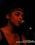 Rox @ Jazz Cafe 01