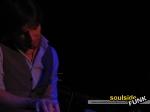 Rox @ Jazz Cafe 04