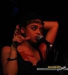 Rox @ Jazz Cafe 05