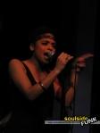 Rox @ Jazz Cafe 06