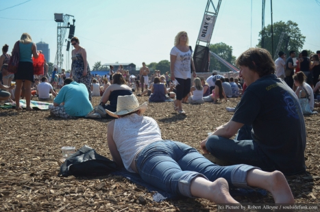 Hyde_Park_After_The_Festivals-2
