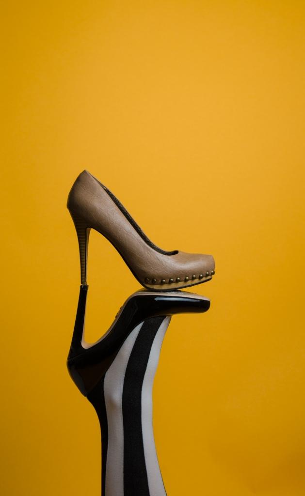 Project-Footwear-s2-1