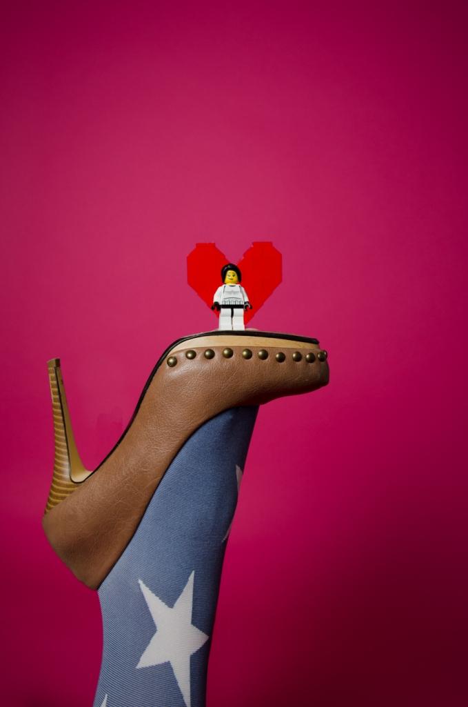Project-Footwear-s2-8