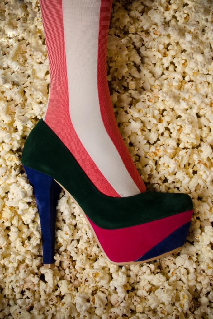 Project-Footwear-s2-9