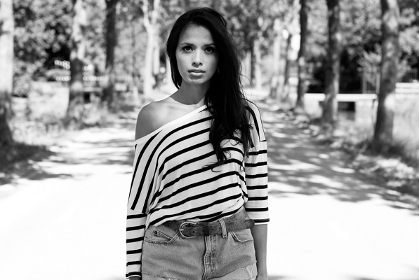 SoTW 2014.12 - Angela Moyra - Nothing Lasts