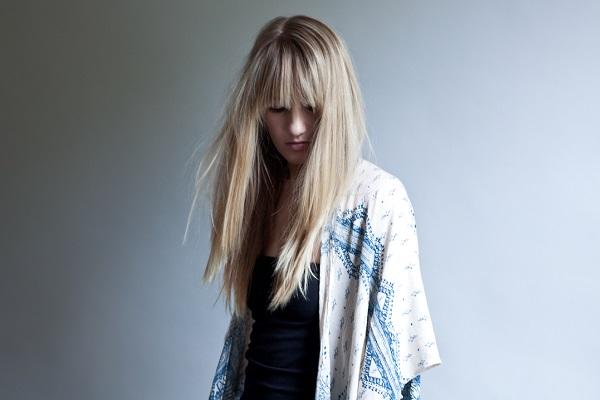 SoTW 2014.12 - Robyn Sherwell - Low