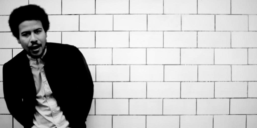 SOTW 2015.01 - Liam Bailey - Stun Me