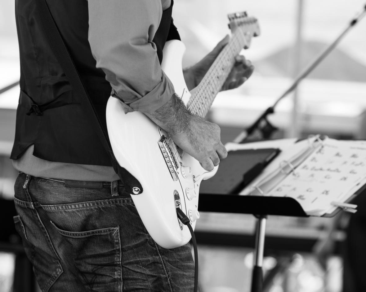 Fillmore Jazz Fest 2016 - Lilan Kane-4