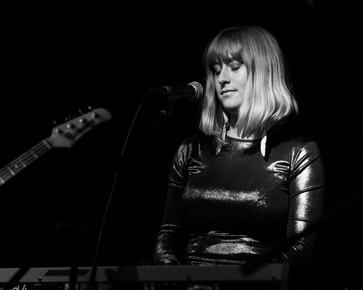 Vela Eyes, at Hemlock Tavern-7455