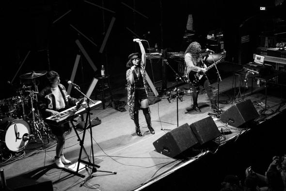 cruel-youth-at-summit-music-hall-by-robert-alleyne-09
