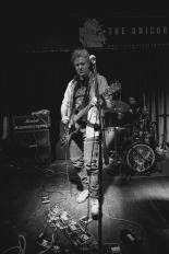 Healthy Junkies at The Unicorn (Apr. 2018) - Outtakes-8479