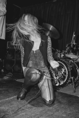 Healthy Junkies at The Unicorn (Apr. 2018) - Outtakes-8686