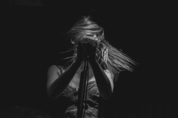 Healthy Junkies at The Unicorn (Apr. 2018) - Outtakes-8842